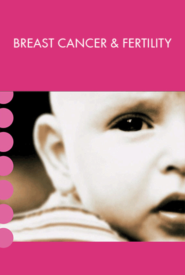 Breast_Cancer_Fertility