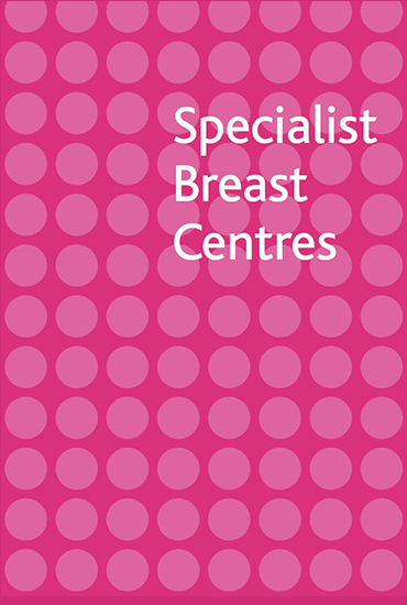 Specialist_Breast_Centres