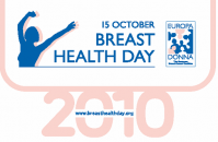 Breast Health Day 2010